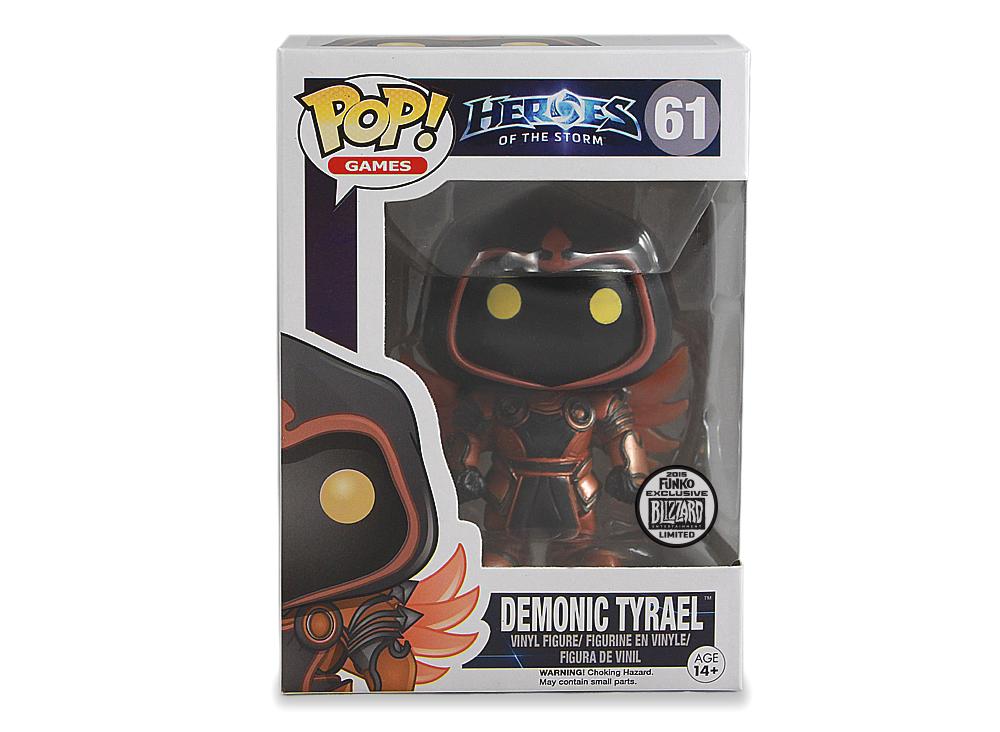 BC15_DemonTyrael