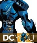 DCYOU-Batman-555b6811a396f5-17470277-25e7c
