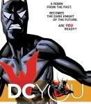 DCYOU-BatmanBeyond-555b68c8284ea8-77446213-2cb95