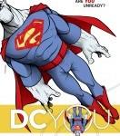 DCYOU-Bizarro-555b683ddefc18-51853894-5e8ed