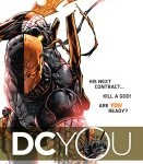 DCYOU-Deathstroke-555b6928324263-15841082-7db0f