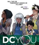 DCYOU-GothamAcademy-555b699419e970-24189042-d094c