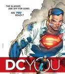 DCYOU-Superman-555b69eabed9d3-05810929-4a197