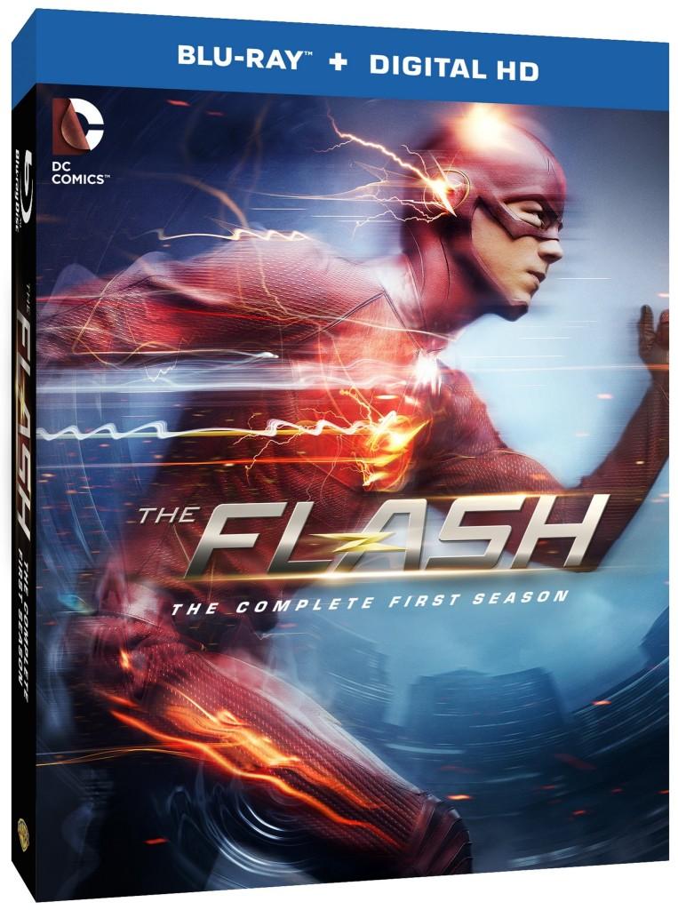 FlashS13D