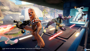 disney-infinity-30-play-without-limits-20156137757_3