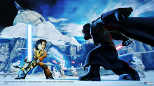 disney-infinity-30-play-without-limits-20156137757_4