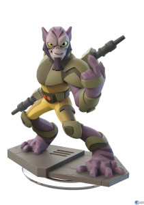 disney-infinity-30-play-without-limits-20156137757_9