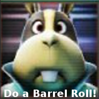 do-a-barrel-roll