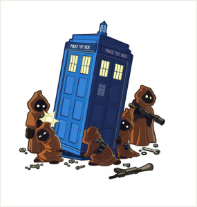 jawas-dismantle-the-tardis-in-humorous-fan-art