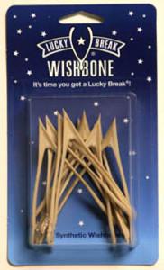 ph_wishbone_10pack