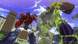 transformers_devastation-3116132