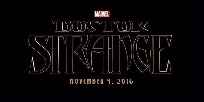 Doctor-Strange-Movie-Logo-Official