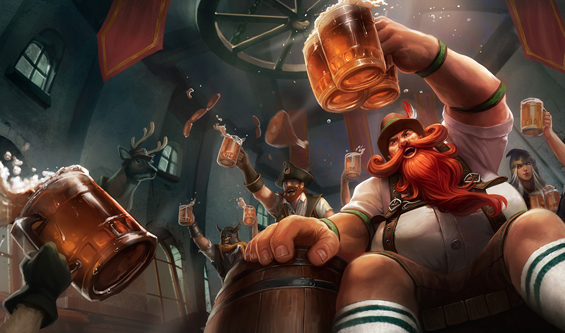 Gragas_Splash_6_thumb