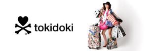 top_banner_tokidoki
