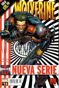 portada-marvel-mexico-201x300