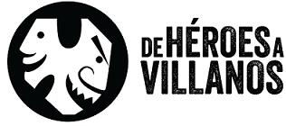 Deheroesavillanos.com