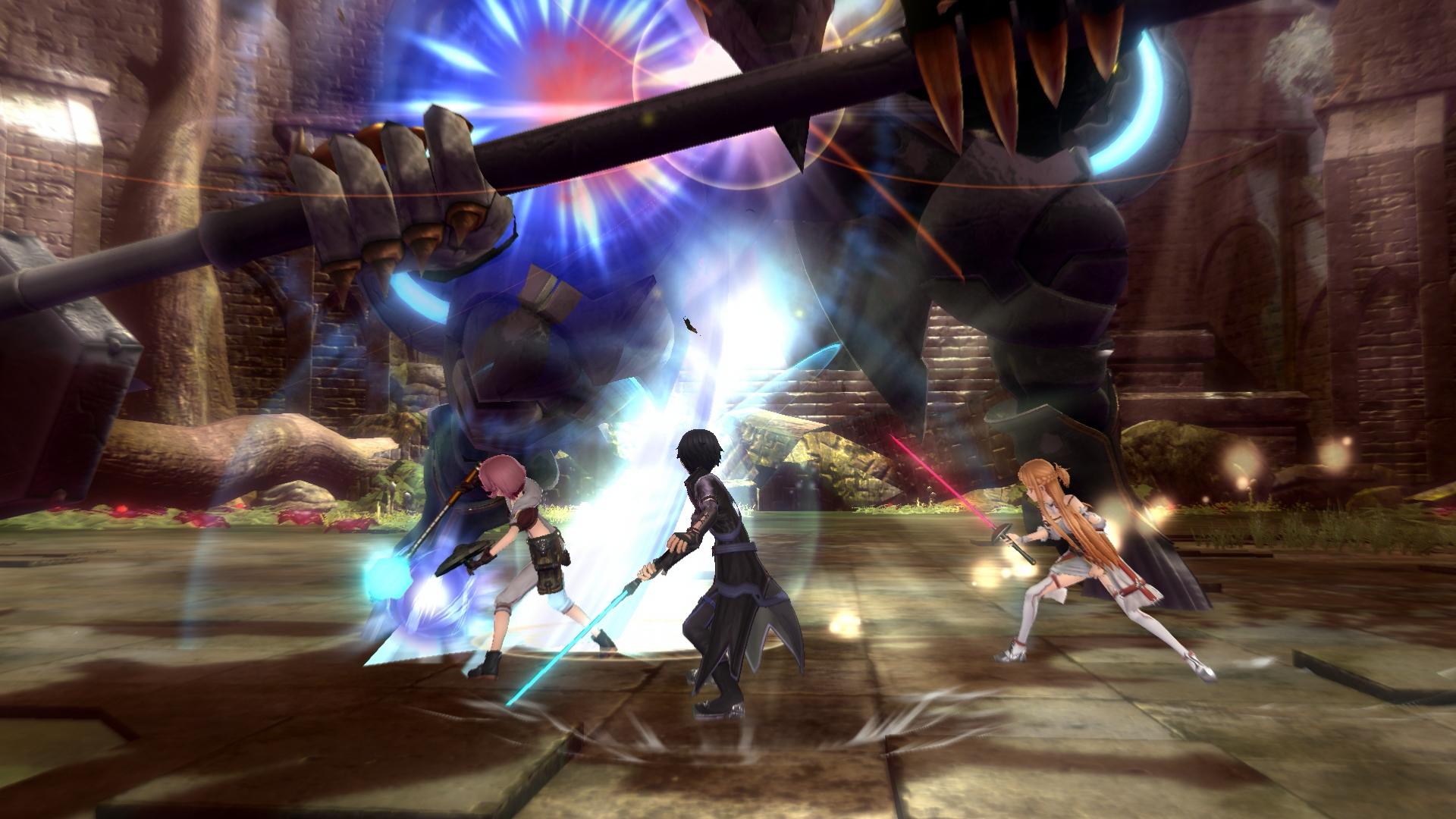 Sword-Art-Online-Hollow-Realization-PS4-Screenshot-Full-HD-03