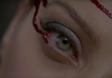 Intenso Trailer De ' HBO Westworld'