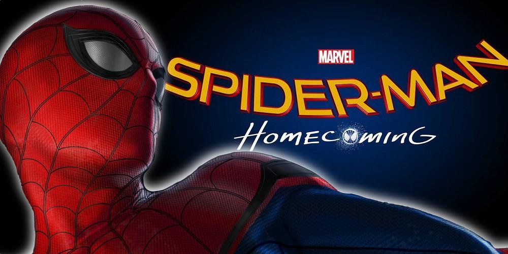 spider-man-homecoming-header