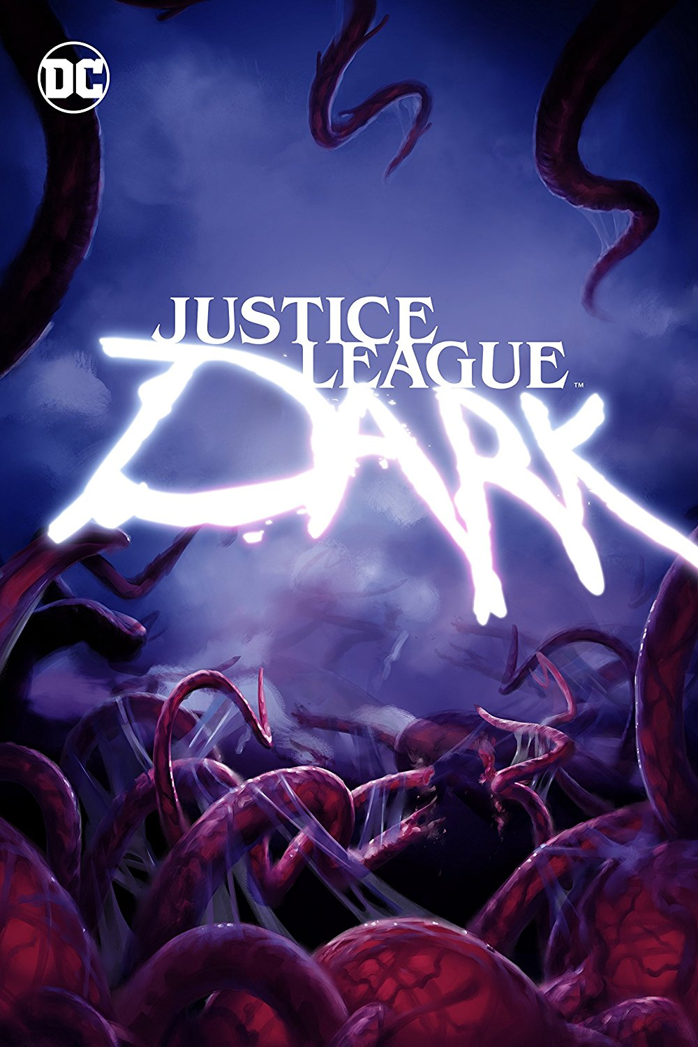 justice-league-dark-animated-movie_0