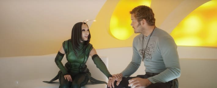 mantis-in-guardians-of-the-galaxy-vol-2