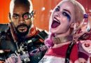 'Suicide Squad 2', Harley Quinn, y Deadshot spinoffs