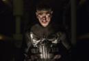 Netflix Estrena Nuevo Trailer The Punisher