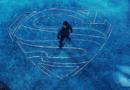 """Primer Trailer de """"Krypton"""" Estrenado !!!"""