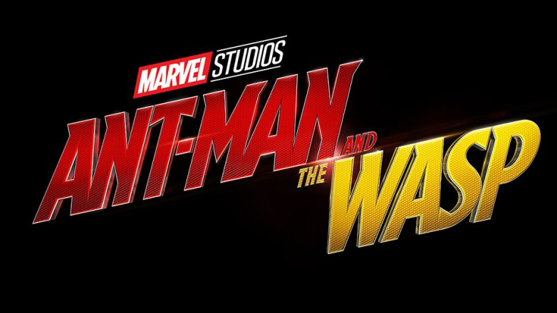 Pequeño Gran Trailer de 'Ant-Man And The Wasp'
