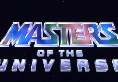 El Director de 'Masters of the Universe' Comparte Primera Imagen de Teela en Armadura