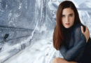 SNOWPIERCER Con  Jennifer Connelly para TNT