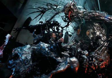 """""""Somos VENOM"""" Muchos Simbiontes Revelados en Nuevo Trailer"""